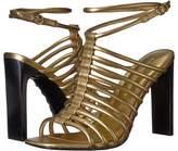 Sigerson Morrison Ilyssa Women's Shoes