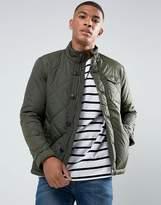 Jack & Jones Premium Quilted Jacket