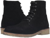 Rag & Bone Military Lace Boot Men's Lace-up Boots