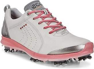 Ecco Women's BOIM G 2 Free Golf Shoe