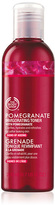 The Body Shop Pomegranate Invigorating Toner