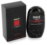 Leonard Balahe by for Women 1.7 oz Eau de Toilette spray