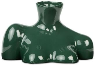 Anissa Kermiche Breast Friend Vase (23cm)