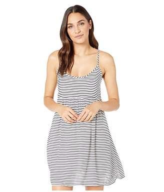 Roxy Tropical Sundance Dress