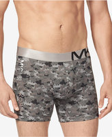 Michael Kors Men's Statement Icon Boxer Briefs