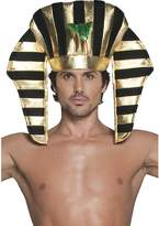 Smiffys Smiffy's Men's Pharaoh Headpiece