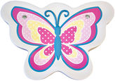 HOMEWEAR Butterfly Dots Soap Dish