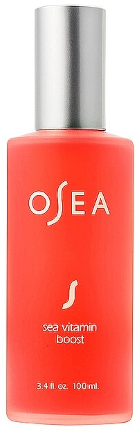 Thumbnail for your product : Osea Sea Vitamin Boost