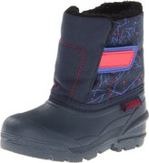 Tundra Smile Winter Boot (Toddler)