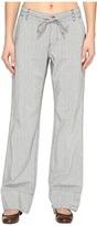 The North Face Destination Pants Women's Casual Pants