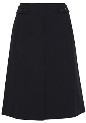 Narciso Rodriguez Knee length skirt