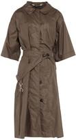Thumbnail for your product : S Max Mara 'S MAX MARA Overcoats