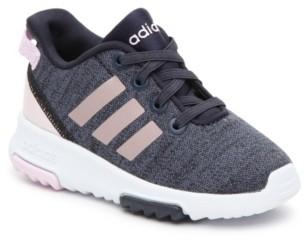 adidas Racer TR Slip-On Sneaker - Kids'