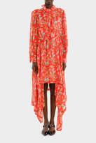 Preen by Thornton Bregazzi Martha Dress