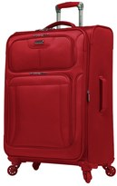 Ricardo Beverly Hills Ricardo Santa Cruz 5.0 Spinner Luggage