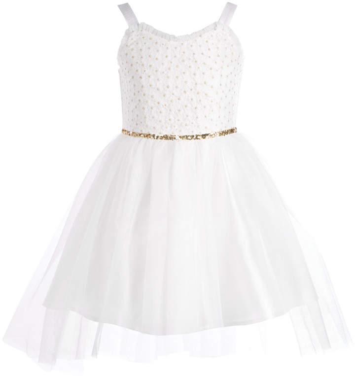 85165f13290 Pink Violet Kidding Dresses - ShopStyle