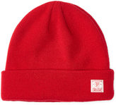 Polo Ralph Lauren Men's Cuffed Knit Hat