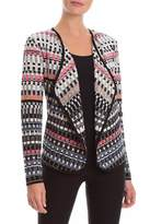 Nic+Zoe Nic + Zoe Flashing Lights Cardy