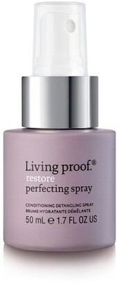Living Proof Restore Perfecting Spray (Travel Size)