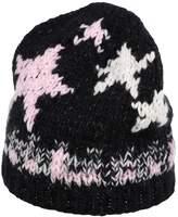 Lala Berlin Hats - Item 46538265