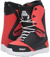 thirtytwo Lashed Crab Grab '17 Men's Cold Weather Boots