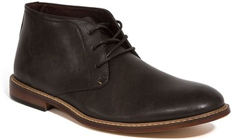 Deer Stags Men's James2 Chukka Boots