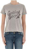 Golden Goose Deluxe Brand Vernon Tshirt