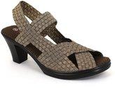 Bernie Mev. Women's Lizette Synthetic Sandals