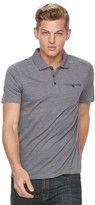 Rock & Republic Men's Nep Polo