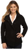 Nic+Zoe Compound Jacket
