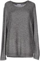 Jacqueline De Yong Sweaters