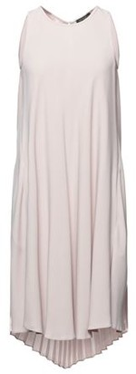 Antonelli Short dress