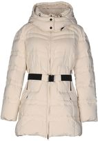 Marc Cain Down jackets