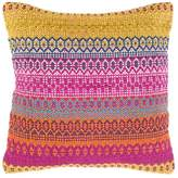 Surya Talara Pillow