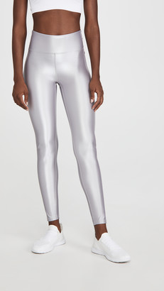 Heroine Sport Dutchess Leggings