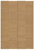 Ralph Lauren Cameron Stripe Collection Rug, 4' x 6'