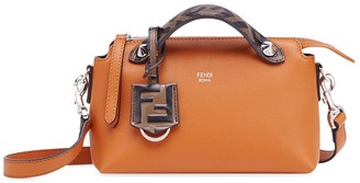 Fendi mini By The Way Boston bag