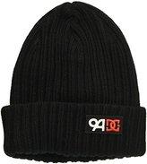 DC Men's Physed 94 Beanie Hat