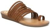 Fergalicious Tatum Sandal
