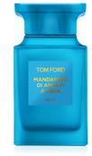 Tom Ford Mandarino Di Amalfi Acqua 100ml