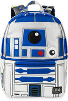 Disney R2-D2 Backpack by Loungefly