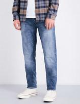Neuw Lou slim-fit skinny jeans