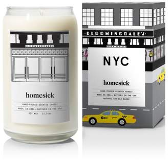 Bloomingdale's Like No Other Store in the World Candle - 100% Exclusive