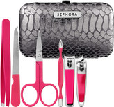 Sephora Travel Manicure Kit
