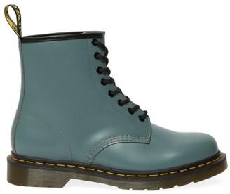 Dr. Martens Unisex 1460 Leather Boots