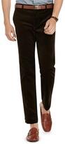 Polo Ralph Lauren Stretch Corduroy Regular Fit Pants
