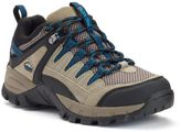 Pacific Trail Plateau Women's Hiking Shoes