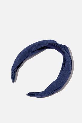 Cotton On Fashion Headband