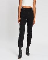 Wrangler Tyler Jeans