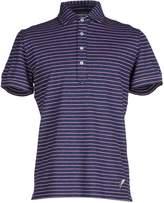 Michael Bastian Polo shirts